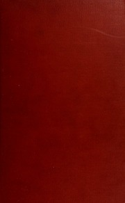 CATALOGUE OF THE COLLECTION OF ANCIENT, FOREIGN AND AMERICAN COINS AND MEDALS, OF THE LATE J. E. BIDWELL, ESQ., OF MIDDLETOWN, CONN. AND THE BEAUTIFUL COLLECTION OF U. S. CENTS AND HALF CENTS OF WILLIAM H. COTTIER, ESQ., OF BUFFALO, N. Y.