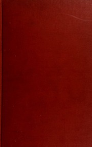 CATALOGUE OF THE COLLECTIONS OF COINS OF THE UNITED STATES OF DR. M. R. CARSON, CANANDAIGUA, N. Y. AND S. P. NICHOLS, ESQ., PALMYRA, N. Y.