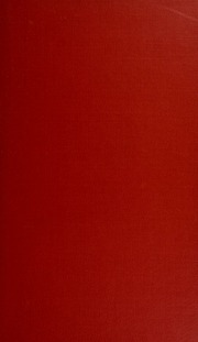 COLLECTION OF COINS AND MEDALS OF W. M. FRIESNER, ESQ., LOS ANGELES, CAL. TO WHICH IS ADDED A LARGE, PRIVATE COLLECTION OF NUMISMATIC BOOKS.