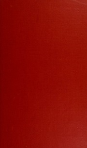 ANCIENT AN MODERN COINS AND MEDALS, INCLUDING A LARGE SERIES RELATING TO THE REFORMATION.