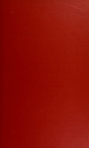 CATALOGUE OF THE COLLECTIONS OF ANCIENT GREEK AND ROMAN, EUROPEAN, AMERICAN COLONIAL AND UNITED STATES COINS, MEDALS, PAPER MONEY, NUMISMATIC BOOKS. COLLECTED BY AND THE PROPERTY OF THE HON. W.A.P. THOMPSON, COATESVILLE. ALSO THE COLLECTION OF THE REV. FOSTER ELY, D.D. STAMFORD, CONN.