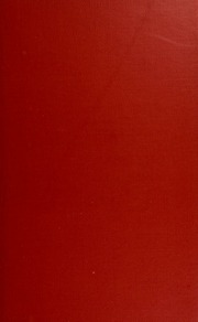 CATALOGUE OF THE COLLECTIONS OF ANCIENT GREEK AND ROMAN, EUROPEAN, AMERICAN COLONIAL AND STATE COINS, UNITED STATES COINS OF THE LATE W. S. SISSON, NEWPORT,R. I. AND THE COLLECTION OF AMERICAN COINS OF THE LATE L. H. FAHNESTOCK, SPRINGFIELD, OHIO.Philadelphia: April 12-13, 191680 pages, 1,889 lots