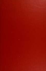 CATALOGUE OF COLLECTIONS OF COINS, MEDALS, PAPER MONEY OF FREDERICK N. JOHNSON, ESQ. AND E.G. EICHHOLTZ, ESQ. BOTH OF PHILADELPHIA.