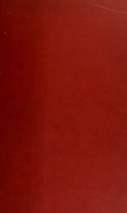 COLLECTION OF COINS AND MEDALS OF THOMAS S. COLLIER, ESQ.