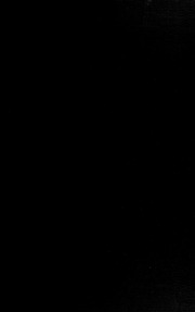 Catalogue of the collection of prints and drawings of Thomas Thomas, Esq., deceased ... [06/10/1844]