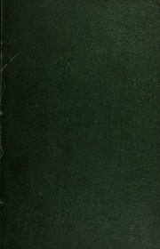 Catalogue of the collection of coins and medals of the late John Watkins Brett, Esq. ... [04/14/1864]