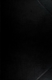 Catalogue of a collection of Greek, Roman, and other coins, the property of a gentleman, also objects of art, from various sources ... [07/16/1907]