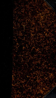 Catalogue of a collection of valuable American together with very choice specimens of English Silver and copper coins, being comprised almost entirely of the remaining portion of the purchases made by Edward Cogan of A.B. Taylor and Thos. D. Wattson