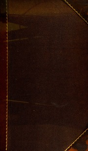 CATALOGUE OF THE COLLECTION OF COINS, MEDALS & PAPER MONEY, AUTOGRAPHS AND BOOKS, THE PROPERTY OF EDMUND J. CLEVELAND, ESQ. OF ELIZABETH, N. J...