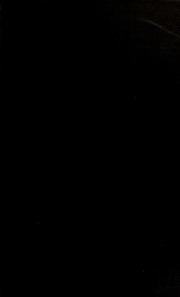 Catalogue of a collection of antique and modern coins and medals ... [03/18/1879]