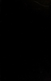 Catalogue of a collection of ancient and modern coins, medals ... [05/20/1879]