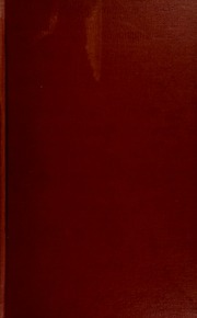 Catalogue of a collection of United States silver coins ... [05/05/1882]