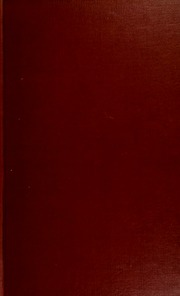 Catalogue of the collection of American coins, of B.B. Courcin ... [09/21/1883]