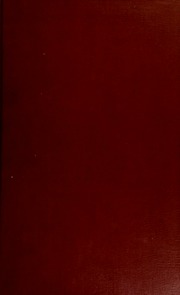 Catalogue of the collection of American and Foreign coins and medals, of E.T. Howard, esq., of Red Wing, Minn. [05/15/1884]
