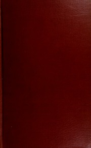 Catalogue of a collection of American and foreign silver & copper coins ... [09/06/1878]