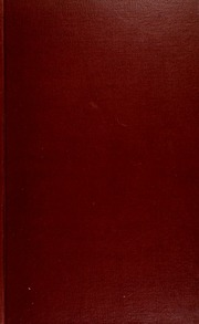 Catalogue of the Collection of Coins and Medals of Ed. Frossard, of Irvington, N.Y. : Comprising Early Issues of the American Mint, Remarkable Alike for Beauty and Rarity : Colonial Coins, Pattern Pieces, Jacksonian and Feuchwanger Currency, Confederate Coins and Medals, A Set of 1974 Cents and Half Cents : American Medals, Silver; Fractional Currency, etc., etc. : Rare and Valuable Representitive of all Ages and Countries, in Gold, Silver, Platinum and Copper : To be Sold at Auction by Messrs. Bangs & Co., 739 & 741 Broadway, New York City, on Thursday and Friday, October 2d and 3d, 1884 / [10/02/1884-10/03/1884]