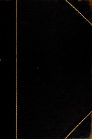 Catalogue of a collection of United States silver and copper coins ... [04/03/1880]
