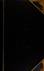 Catalogue of a collection of United States silver & copper coins ... [09/28/1880]