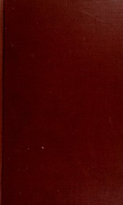 Catalogue of the collection of ancient coins of the late George Williamson ... [12/16/1887]