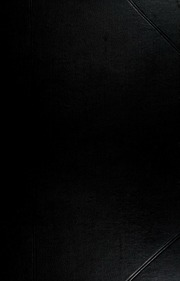 Catalogue of collections of coins & medals, including Ancient Chinese cash, some issued in the 12 century; Ancient Chinese \knife\ and \shirt\ money; Ancient Chinese charms and amulets, including an example of \fish\ money; various tracts and pamphlets on Chinese coins, including the reprint by Li Kuei of coins in the Imperial Treasury; [etc.] ... [07/23/1907]