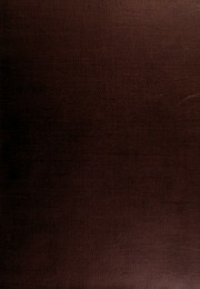 Catalogue of a collection of historical medals and tickets, the property of T.K. Mackenzie, Esq., Lancaster Gate ... [04/11/1922]