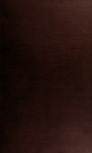 Catalogue of a collection of coins & medals, formed by J. Armstrong Foster, Esq. of Chestwood, Barnstaple; [as well as] an important collection of orders of knighthood, the property of an officer, including [a] collar, badge and breast star of the Order of the Holy Sepulchre; [an] Order of the Gold Umbrella, with mandate of the King of Burma; [etc.] ... [06/20/1922]