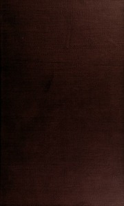 Catalogue of a collection of coins & medals, the property of E.H.E. Dalrymple, Esq., of Dominica, [British West] Indies, [and others, including] a Rudolph II three thaler piece, 1604; a gold badge of the military order of the Loyal Legion, United States, [etc.] ... [07/26/1922]