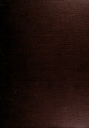 Catalogue of the collection of military and naval medals, decorations and orders of knighthood, formed by Dr. J.A. MacDougall, The Hill, Balerno, Midlothian ... [06/28-29/1917]