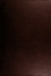 Catalogue of the collection of military and naval medals, the property of G.H. Naunton, Esq. Hurstleigh, Redhill, Surrey ... [11/08/1917]