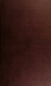 Catalogue of a collection of war medals and decorations, including the property of J. Galwey Foley, Esq., J.P., Balintoher House, Nenagh; the property of Lieut.-Col. A. St. Leger Glyn; [and] the property of a member of the British Numismatic Society; [etc.] ... [05/22/1919]