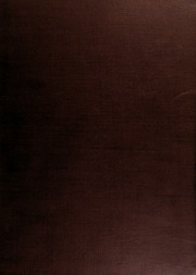 Catalogue of a collection of English coins, the property of the late Holbrook Gaskell, Esq., of Frodsham, Lancashire ... [04/21/1921]