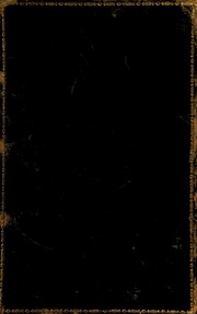 Catalogue of collection of tokens issued during the Civil War, 1863-1864, and collected by Edward Groh.