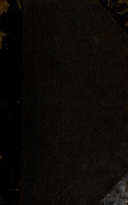 Catalogue of a collection belonging to an estate comprising coins, medals ... [09/22/1884]