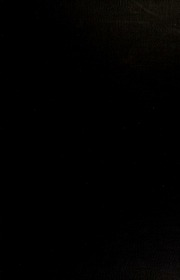 Catalogue of a collection of coins, autographs, minerals  property of Francis T. Hagadorn ...