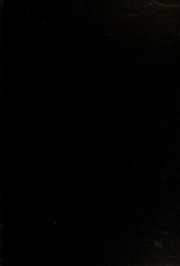 Catalogue of a collection of coins and medals ...