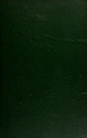 Catalogue of a collection of coins and medals. [10/19/1866]