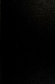 Catalogue of a collection of coins and medals ... [02/03/1885]