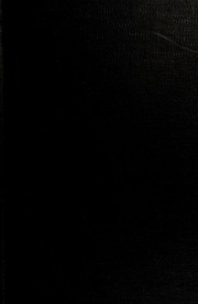 Catalogue of a collection of confederate treasury notes ... [03/26/1885]