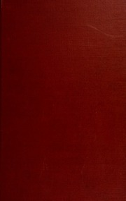 Catalogue of the collection of ancient Greek and Roman coins in gold, silver and copper, the property of Mr. August Auerbach ... [09/28/1899]