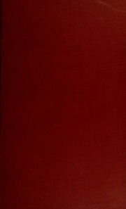 Catalogue of the collection of Chinese coins, amulets, temple money, etc., formed by the Rev. Henry Kingman ... [11/06/1899]