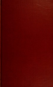 Catalogue of the collection of Charles Patenaude ... [01/25/1900]