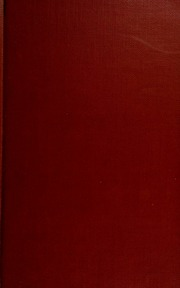 Catalogue of the collection of Leopold Gans ... [03/14/1900]