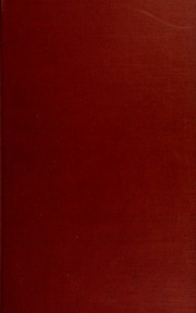 Catalogue of the collection of coins, tokens, medals, largely representing the canadian series, the property of Mr. C. Wesley Price ... [02/25/1901]