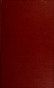 Catalogue of the collection formed by Adelard J. Boucher, founder of the Numismatic and Antiquarian Society of Montreal ... [05/10/1901]