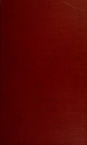 Catalogue of a collection of paper money, issued by the Confederate States of America, the property of Frederic Fraser, of Mexico. [06/18/1901]