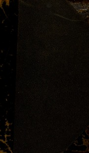 Catalogue of the collection of the late Rev. George C. Athole ... [06/18/1885]