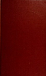 Catalogue of the collection of coins, medals ... the property of Dr. James J. Mills ... [07/22/1901]