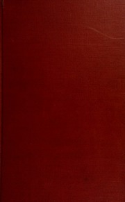 Catalogue of the collection of United States Coins belonging to Mr. William Norman ... [12/16/1901]