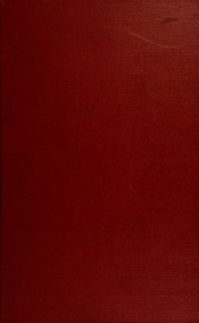 Catalogue of the collection of the late William R. Brunt ... [10/21/1909]