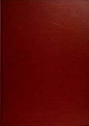 Catalogue of the collection of Gen. Gates P. Thruston : consisting of Colonial and United States coins & medals.../ Gen. Gates P. Thurston.[02/17/1910]